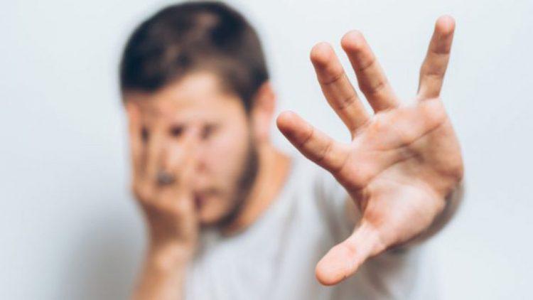 Fobia-Fobia Yang Tidak Banyak Disadari Oleh Banyak Orang