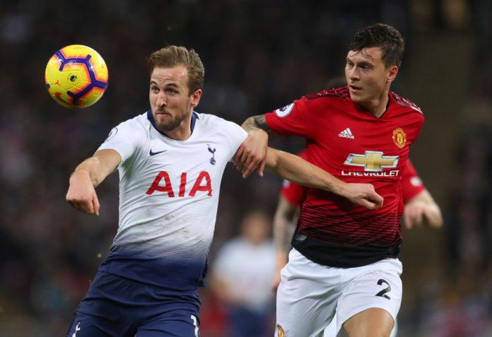 Ibrahimovic Sarankan Kane Gabung Klub Besar