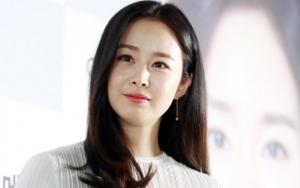 Artis Korea Yang Memiliki IQ Paling Pintar