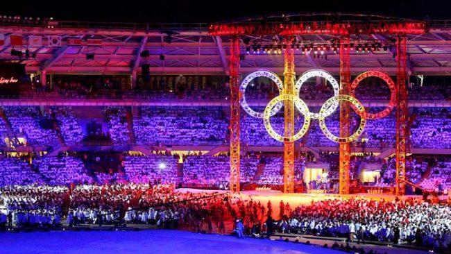 Sukses di Asian Games 2018, Dubes Jepang untuk Indonesia, Masafumi Ishii berpendapat bahwa Indonesia bakal bisa menjadi tuan rumah dari Olimpiade 2032.